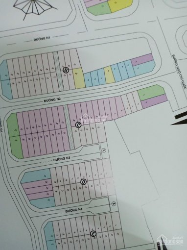 Chính chủ cần bán đất khu Bình Chiểu 2 Thủ Đức House, 5x17m giá 5,25 tỷ, LH 0707 44 8362 mr Viên ảnh 0