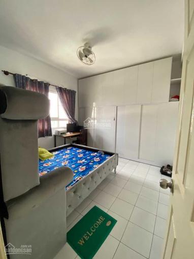 Bán căn hộ chung cư An Lộc - An Phúc, 1PN - 2PN giá tốt nhất thị trường, LH: 0783160979 ảnh 0