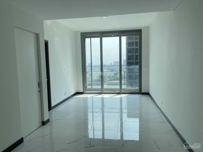 Linden - Empire City T1A.xx.04 view quảng trường trung tâm, 64m2, 6 tỷ 5, LH: 0901541174 ảnh 0