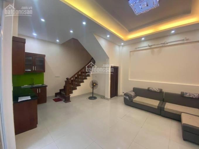 Bán nhà Thanh Xuân, kinh doanh, ô tô tránh, giá chỉ 5 tỷ 0828886226 ảnh 0