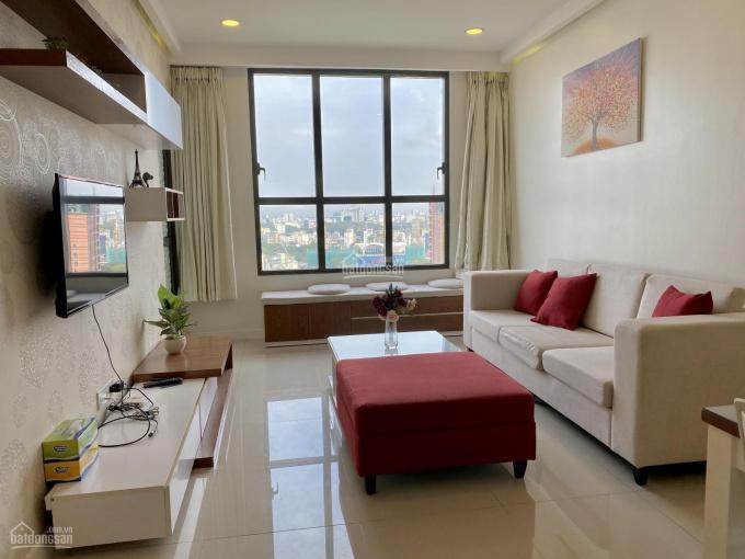 Bán căn hộ CC Ngọc Đông Dương, Quận Bình Tân, 2PN, 65m2, giá 1.8 tỷ, LH: 0976947697 ảnh 0