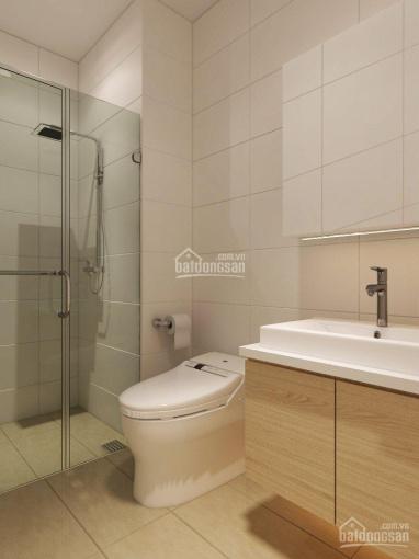 Bán căn hộ chung cư Orient, Q4, DT 110m2, 3PN, 2WC, full NT, giá 3,65 tỷ có sổ hồng, LH: 0903335785 ảnh 0