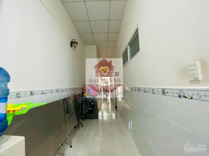 Bán nhà Phường Tân Phong, gần bệnh viện TW2, 118m2, giá 3,4 tỷ ảnh 0