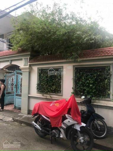Bán nhà mặt tiền đường 33 chợ Tam Hà, Linh Đông, Thủ Đức ảnh 0