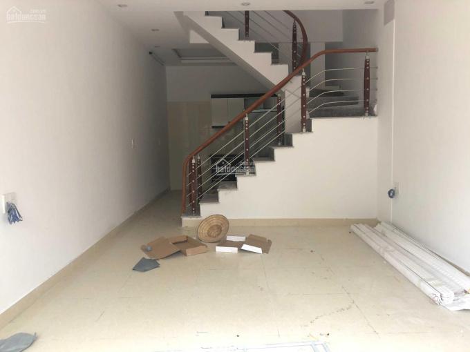 Bán nhà khu Anh Dũng 8 Dương Kinh Hải Phòng, 3 tầng, giá 1tỷ050tr
