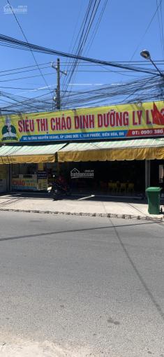 Cần bán miếng đất đẹp, dân cư đông tại xã An Viễn, huyện Trảng Bom, Đồng Nai ảnh 0