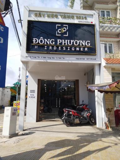 Bán nhà hẻm sang trọng đường thương hiệu phường Bến Thành, quận 1, 28 tỷ ảnh 0