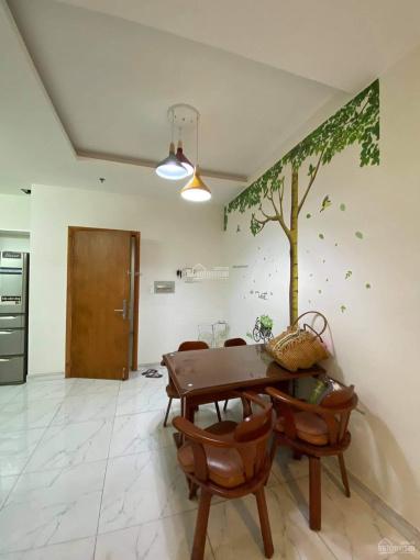 Bán căn hộ 9 View Apartment giá ưu đãi, giá 2PN chỉ từ 1.8 tỷ, 3PN giá 2.2 tỷ LH ngay 0932193171 ảnh 0