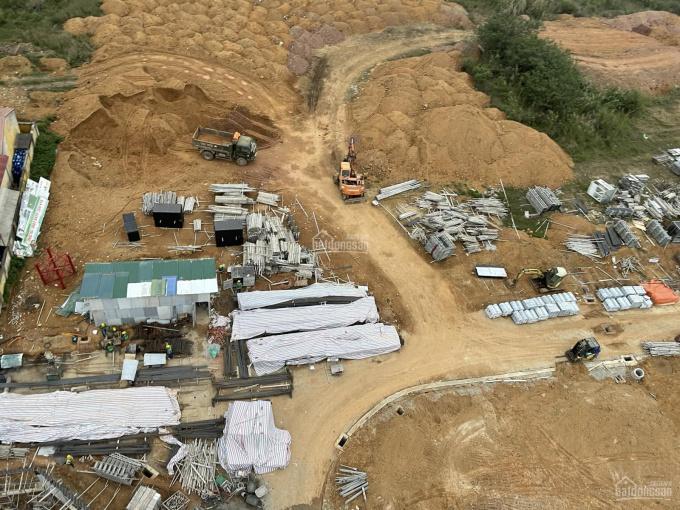 Tại sao bất động sản Shophouse 3 trong 1 thu hút nhà đầu tư ở Lạng Sơn? ảnh 0