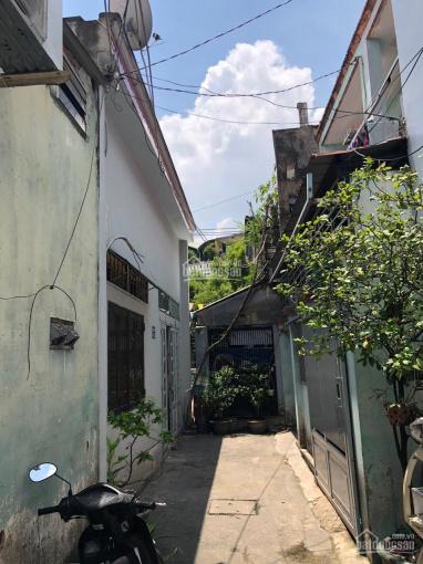 Chính chủ bán nhà đường Bùi Quang Là, Phường 12, Quận Gò Vấp diện tích sử dụng 60.7m2 ảnh 0