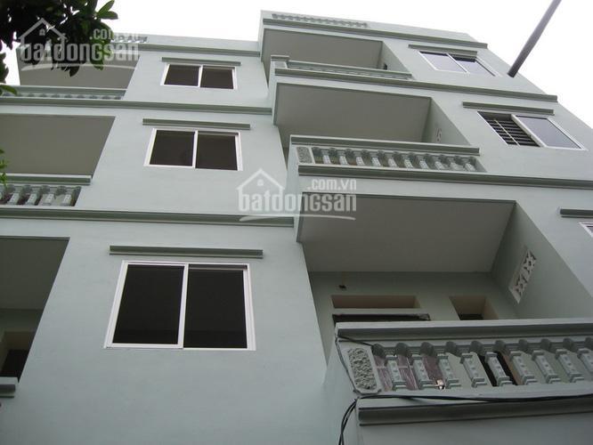 Chính chủ cho thuê căn hộ CC mini tại 29/70/39 phố Khương Hạ, Ngã Tư Sở giá 3,2 tr/ tháng ảnh 0