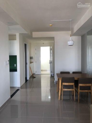 Lavita Garden, full nội thất, view Đông Nam, tầng cao ảnh 0