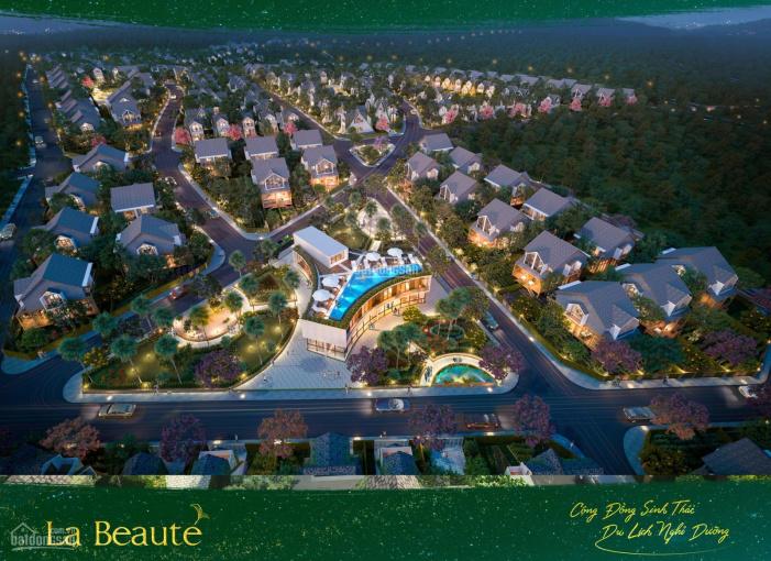 Đất nền biệt thự Bảo Lộc, chỉ với 900 triệu sổ hồng riêng công chứng sang tên ngay LH: 0937760488 ảnh 0
