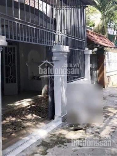 Cho thuê nhà KDC Nam Long rộng rãi an ninh gần Q4 Q1 ảnh 0
