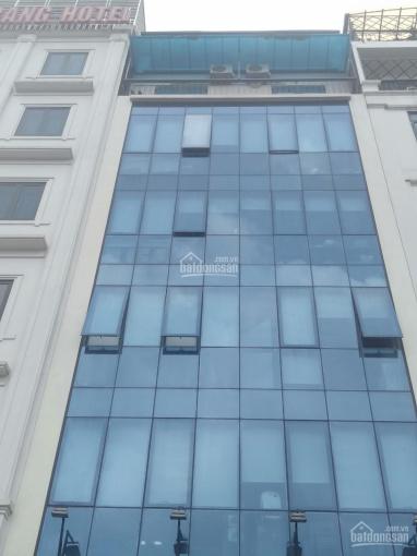 Cho thuê văn phòng KĐT Đại Kim đường Nguyễn Cảnh Dị, Hoàng Mai, Hà Nội, diện tích 65m2, 7tr/th ảnh 0
