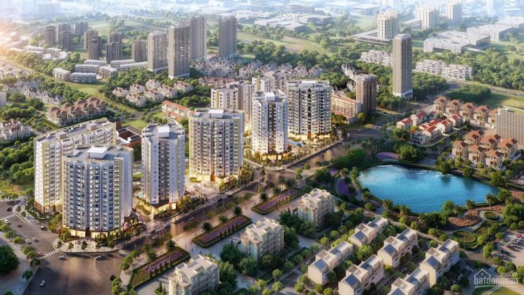 Bán gấp căn 2PN ban công Đông Nam tầng cao chỉ 1,65 tỷ nhận nhà ở ngay LH 0886364333 ảnh 0