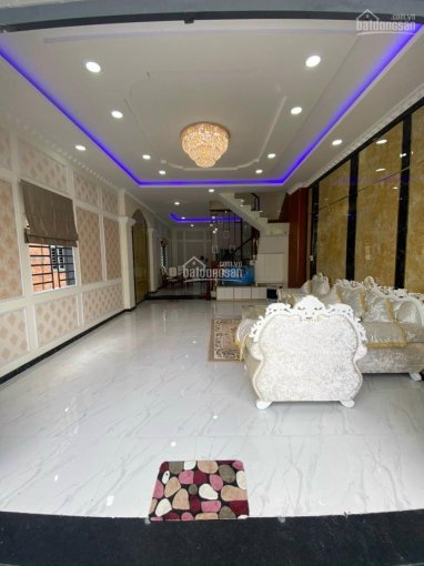 Mở bán khu đô thị Dream House, sổ hồng riêng mặt tiền đường 15m ảnh 0