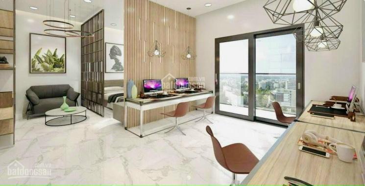 Lavita Thuận An - Căn hộ Resort mặt tiền Đại Lộ Bình Dương Aeon Mall ảnh 0