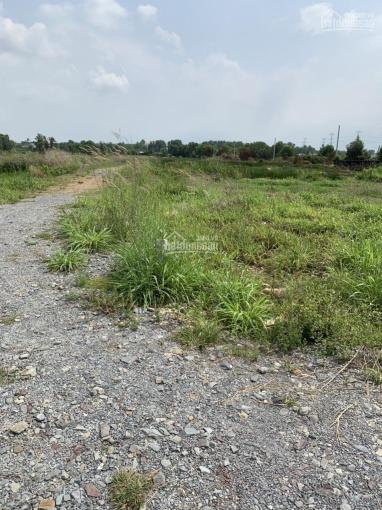 Đất khu dân cư kết hợp sản xuất giá bán 1,5 triệu/m2. Xem thêm để tìm hiểu ạ ảnh 0