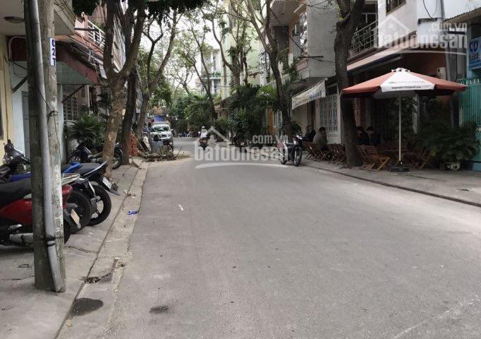 Tôi cần bán nhà mặt tiền Thanh Long, trung tâm quận Hải Châu tp Đà Nẵng, cách biển 2 phút đi bộ ảnh 0