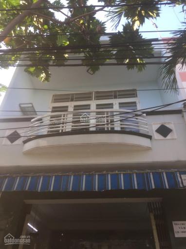 Bán nhà 2 tầng đường Bình An 2 Hoà Cường - Hải Châu - Đà Nẵng giá 4.6x tỷ LH 0935910930 ảnh 0