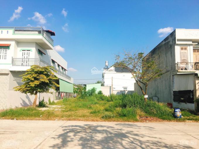 Bán đất MTĐ Vĩnh Phú 10 kế BV quốc tế Hạnh Phúc, Thuận An giá thỏa thuận 85m2 SHR, TC LH 0926711117 ảnh 0