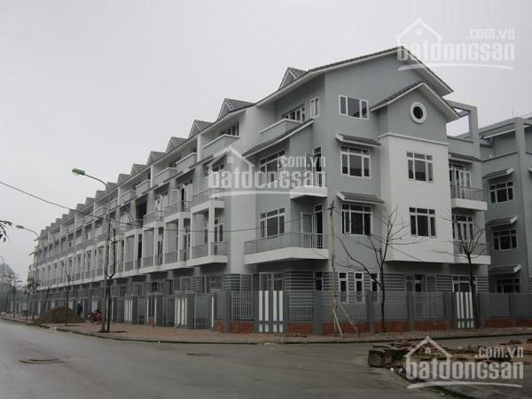Chính chủ cần bán gấp biệt biệt thự liền kề KĐT Vân Canh HUD Hoài Đức Hà Nội, LH 0945.181.333 ảnh 0