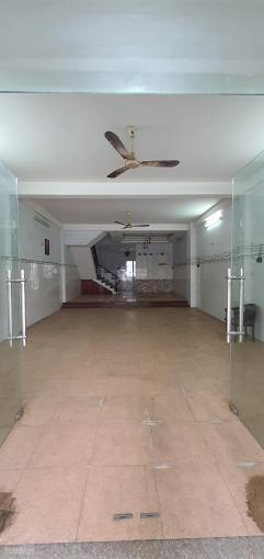 Nhà cho thuê MT đường Trương Phước Phan, DT 6x22m 2,5 tấm ảnh 0