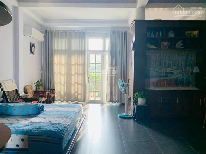 Bán gấp biệt đẹp đường Nguyễn Văn Trỗi duy nhất, Quận Phú Nhuận, DT: 17x27m, 2 lầu, Giá chỉ 78 tỷ ảnh 0