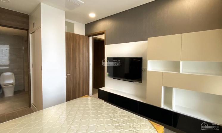Bán CH 8X Rainbow mặt tiền đường Bình Long, nhà mới, full nội thất, giá chỉ 1.95 tỷ, LH: 0937349978 ảnh 0