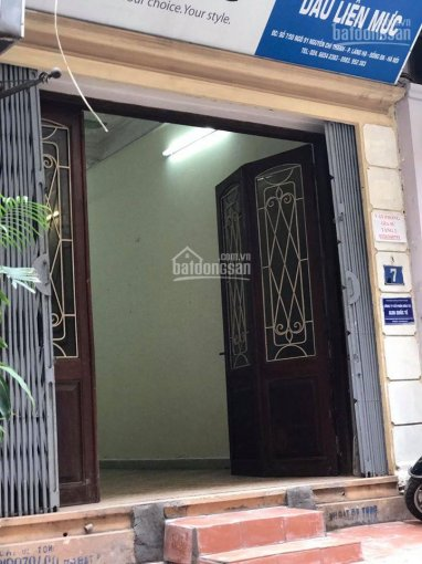 Cho thuê VP - MBKD online Nguyễn Chí Thanh, Huỳnh Thúc Kháng, HN 16 m2 - 30 m2, giá từ 2 tr/th ảnh 0