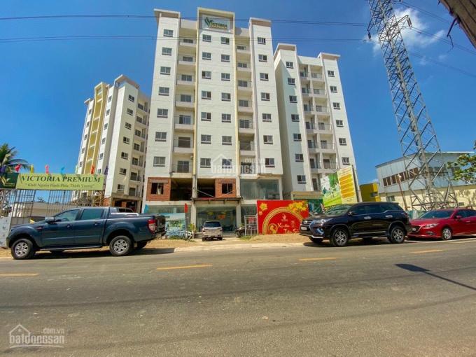 Shophouse 1 trệt 1 lầu, dự án hơn 1000 dân cư sinh sống - LH: 0942.624.899 ảnh 0