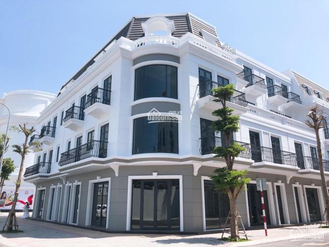 Bán nhà đường Lê Hồng Phong, thành phố Sóc Trăng 5*18m giá 2,5 tỷ chính chủ 0909378587 ảnh 0