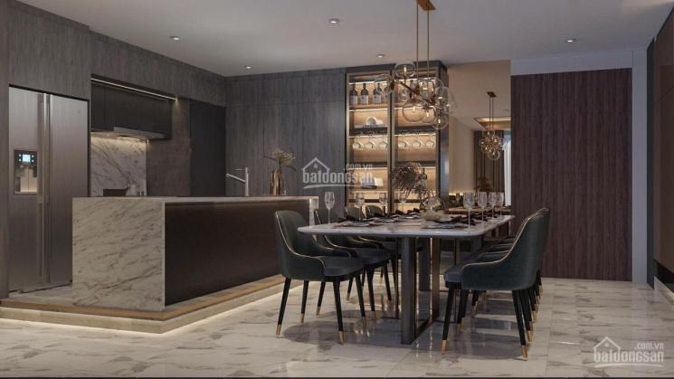 Chính chủ bán gấp căn hộ Midtown M7 view trực sông giá tốt Phú Mỹ Hưng đang cho thuê giá cao quận 7 ảnh 0