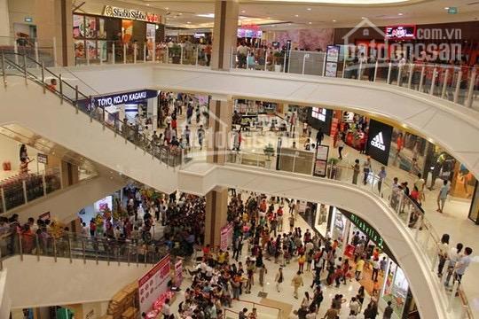 Chỉ từ 900 (20%) triệu sở hữu ngay căn hộ thương mại trung tâm mua sắm 0908445792 ảnh 0