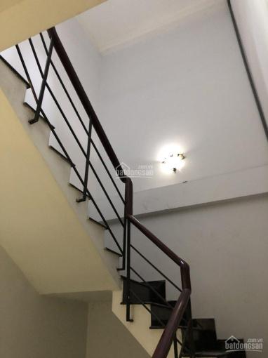 Cho thuê nhà NC MTKD Vườn Lài, Quận Tân Phú, 4.1x21m, 25 tr/tháng ảnh 0