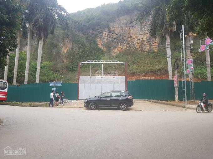 CC cần bán đất nền 100m2, giá 3 tỷ tại TT Đồng Đăng, Cao Lộc, Lạng Sơn. Liên hệ 0974694487 ảnh 0