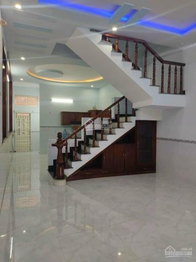 Chủ gửi bán gấp căn nhà mặt tiền đường D3 - khu dân cư K8 phường Hiệp Thành, giá 5 tỷ 6 ảnh 0