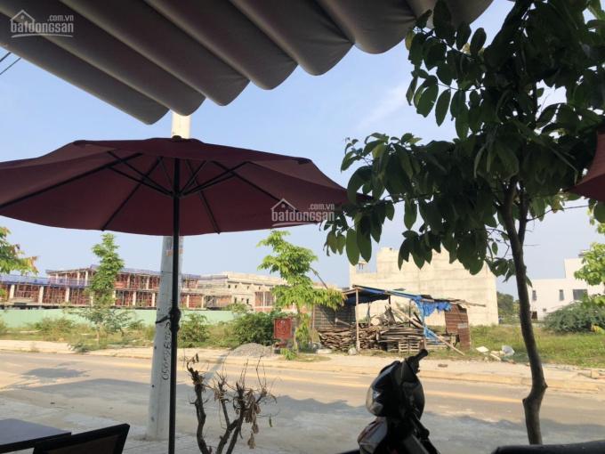Bán nhanh lô biệt thự Ngọc Dương Riverside, view sông đường 10.5m giá chỉ 19.5 tr/m2 ảnh 0