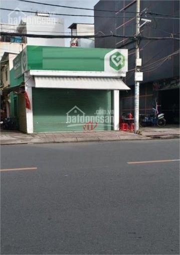 Hungviland cần bán nhà tại đường 379, P. Tăng Nhơn Phú A, Q9 ảnh 0