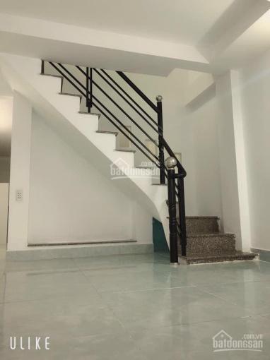 Nhà này không rẻ thì còn nhà nào rẻ, Quang Trung, P10 Gò Vấp, chỉ hơn 60tr/m2, cam kết rẻ nhất KV ảnh 0