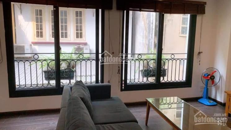 Bán nhà căn hộ cho Tây Thuê, Xuân Diệu, Tây Hồ 92m2, 7 tầng thang máy, lô góc, 16 tỷ LH: 0903951222 ảnh 0