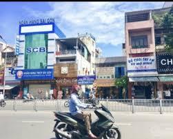 Bán nhà MT Hoàng Văn Thụ, P8 Phú Nhuận DT 5.6X24.3m nở hậu 8.3m CN 160m2 giá 50 tỷ, LH 0902108399 ảnh 0