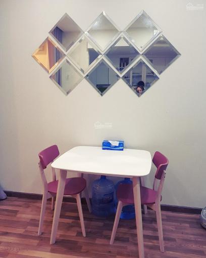 Cần bán căn hộ 01 PN tại Lexington q2, 48.5m2, lầu trung, view thoáng, full NT, giá 2.5 tỷ ảnh 0