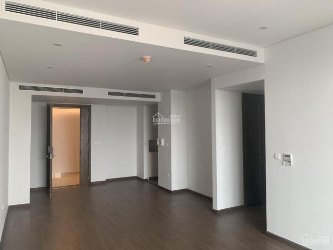 Bán căn hộ 3 phòng ngủ tòa G2 Sunshine Garden 113m2, giá 3.4 tỷ ảnh 0