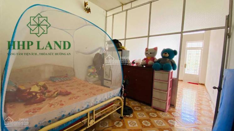 Bán căn nhà 1 trệt 1 lầu, nằm trong khu dân cư An Bình, Biên Hoà, 0949268682 ảnh 0