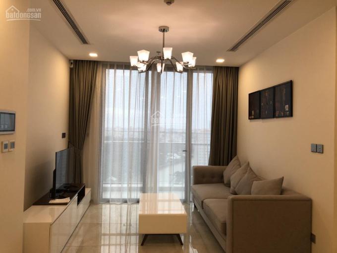 The EverRich Q11 - căn penthouse 117m2 cần bán gấp giá siêu tốt, LH 0399348038 ảnh 0