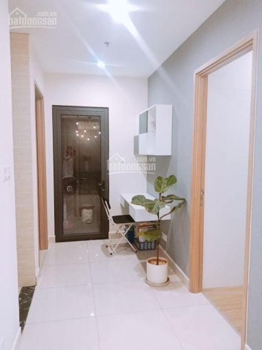 Bán căn hộ tại VHOCP Gia Lâm 55m2, 2 phòng ngủ, 1VS, 1,85 tỷ ảnh 0