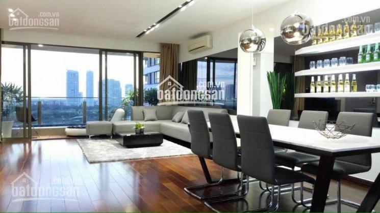 Cần tiền bán nhanh căn hộ Cảnh Viên 1, PMH Q7 nhà đẹp, cam kết giá siêu rẻ. LH 0917300798 (Ms.Hằng) ảnh 0