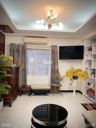 Bán căn hộ chung cư 170 Đê La Thành 142m2, giá 29tr/m2 ảnh 0